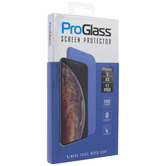 Pro Glass Screen Protector