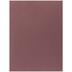 503 Burgundy Canson Mi-Teintes Art Paper - 19 1/2