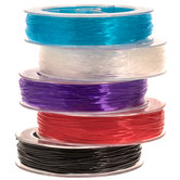 Elastic Cord Value Pack