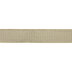 Metallic Gold Striped Mesh Wired Edge Ribbon - 1 1/2