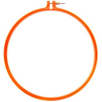"""Embroidery Hoop - 8"""""""