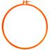 Embroidery Hoop - 8