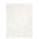 "White Rose Vellum Paper - 8 1/2"" x 11"""