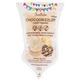 ChocoDrizzler