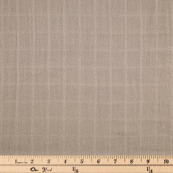 Cozy Gauze Fabric