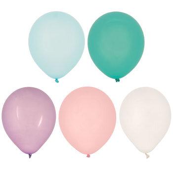 Pearl Balloons