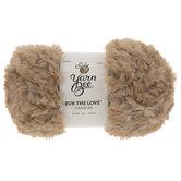 Caracal Yarn Bee Fur The Love Yarn