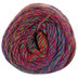 Brights Gradient I Love This Yarn