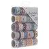 Trendy Washi Tape