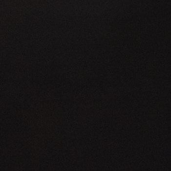 Black Heavy Scuba Cosplay Fabric