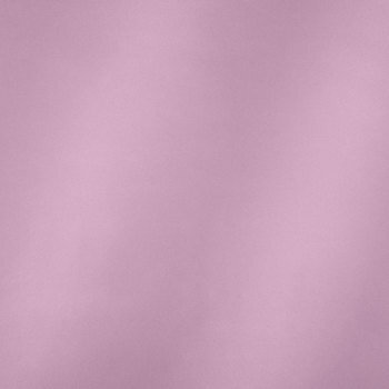 Periwinkle Poly Satin Fabric