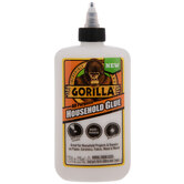 Gorilla All Purpose Household Glue
