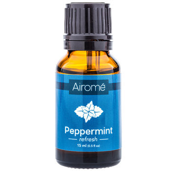 Airome Peppermint Essential Oil