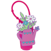 Watering Can Hand Sanitizer