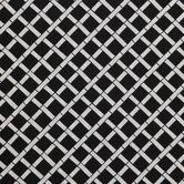Cadence Ebony Outdoor Fabric