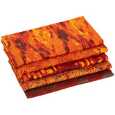 Elemental Fat Quarters