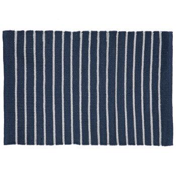 Hailey Striped Rug