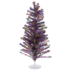 Category Mini Trees & Ornaments