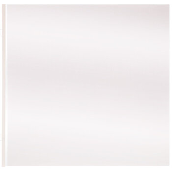"""Strap Hinge Album Refill Pages - 12"""" x 12"""""""