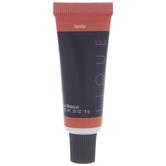 Coral Lique Hydrating Lip Masque