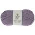 Purple Haze Yarn Bee Soft & Sleek Yarn