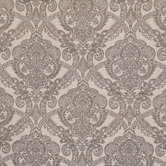 Ash Damask Chapel Hill Fabric