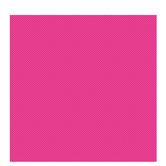 """Hot Pink Tonal Tiny Polka Dot Scrapbook Paper - 12"""" x 12"""""""