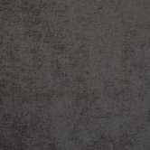 Gray Fidelity Fabric