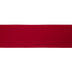 Red Velvet Wired Edge Ribbon - 2 1/2