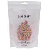Nonpareil Sprinkles