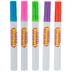 Squishies Paint Markers - 5 Piece Set