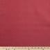 Red & White Mini Hearts Cotton Calico Fabric