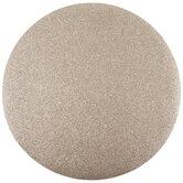 Glitter Circle Placemats