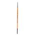 Master's Touch Soft Taklon Flat Shader Paint Brush - Size 10/0