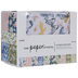 Spring Flowers Box Of Cards