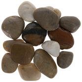 Assorted Stone Filler