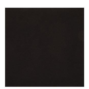 Black Cardstock Paper Pack