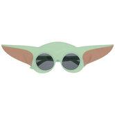 The Child Sunglasses