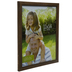 Oak Wall Wood Frame - 11