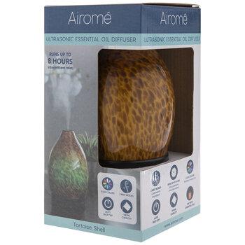 Tortoise Ultrasonic Aroma Diffuser
