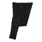 Crossover Active Lifestyle Leggings