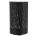Forest Ultrasonic Aroma Diffuser