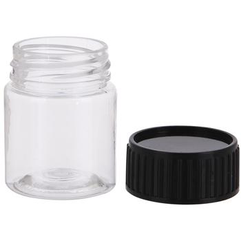 Artist Jars
