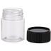 Artist's Jars - 0.5 Ounce