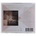 Carrie Underwood - My Savior (CD)