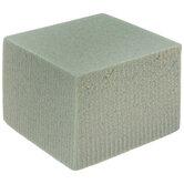 Desert DryFoM Foam Blocks