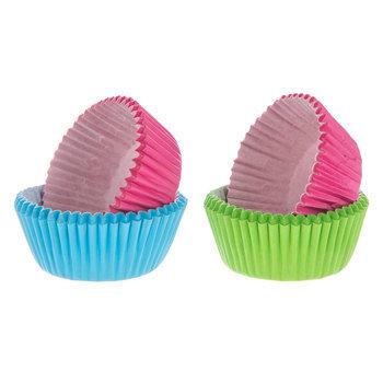Baking Cups - Mini