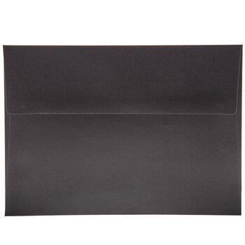 Black Envelopes - A7