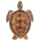 Sea Turtle Knob