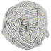 Sprinkle Me This I Love This Cotton Yarn